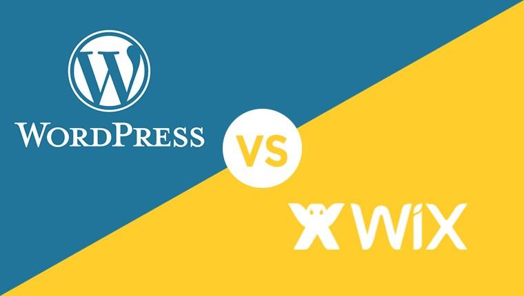 wordpressVSwixx.jpg
