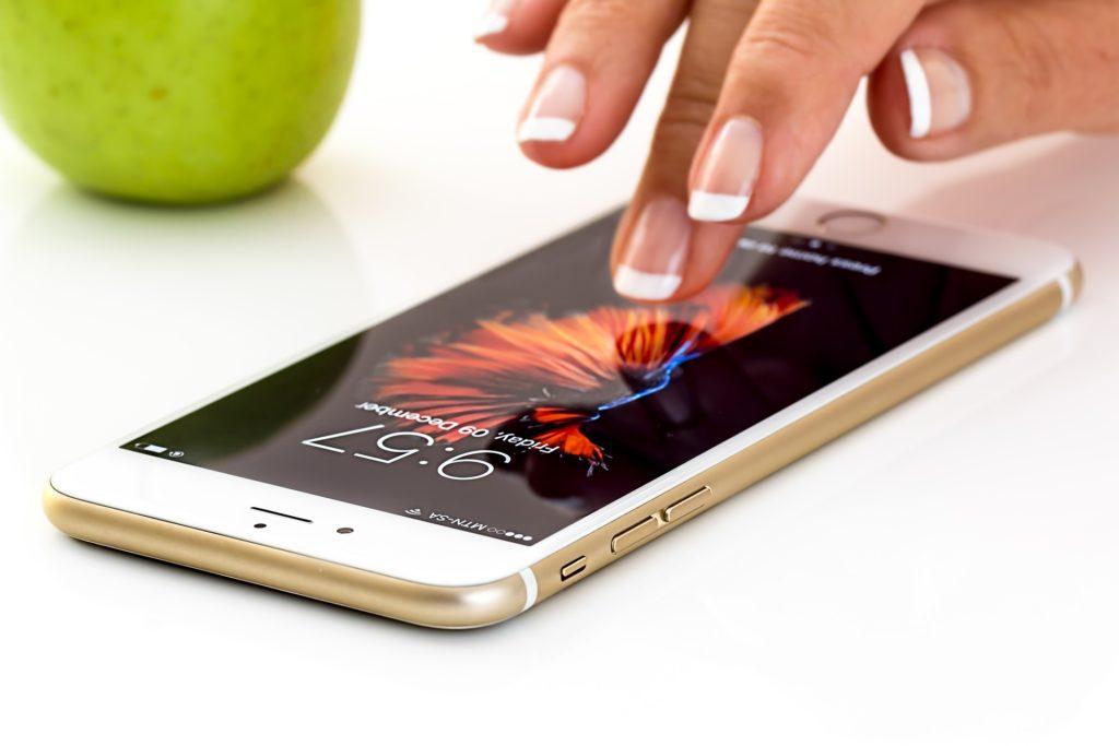 smartphone-1894723_1920-1024x683.jpg