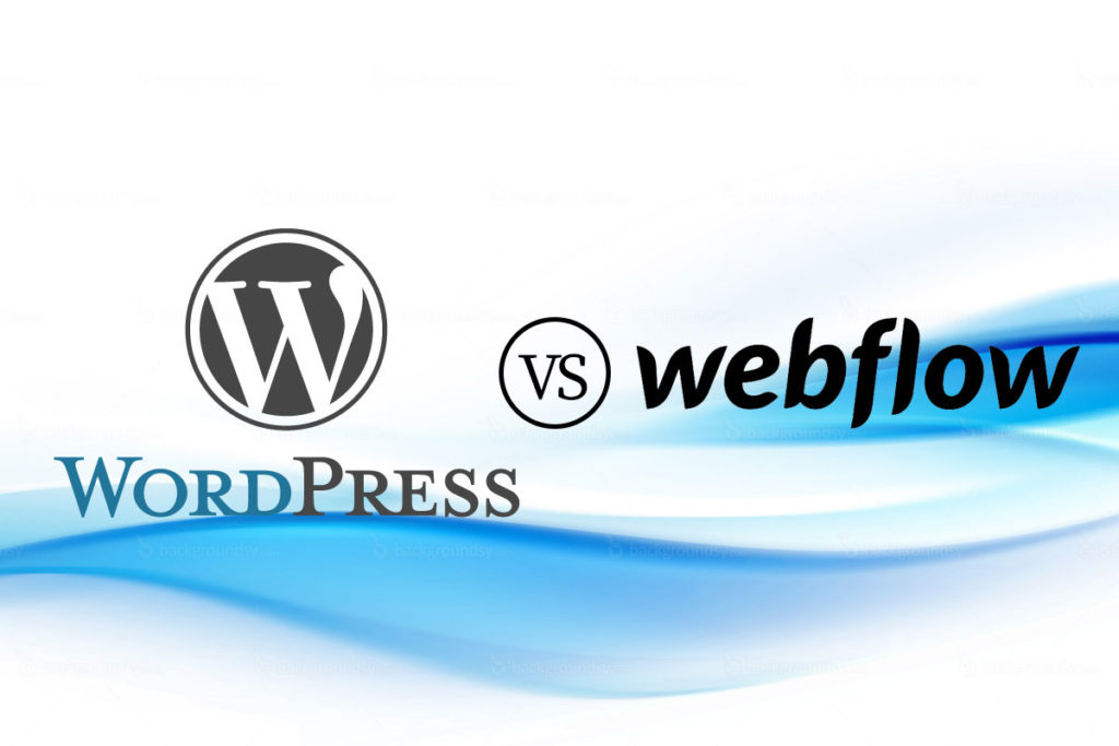 wordpressvswebflow-1024x683.jpg