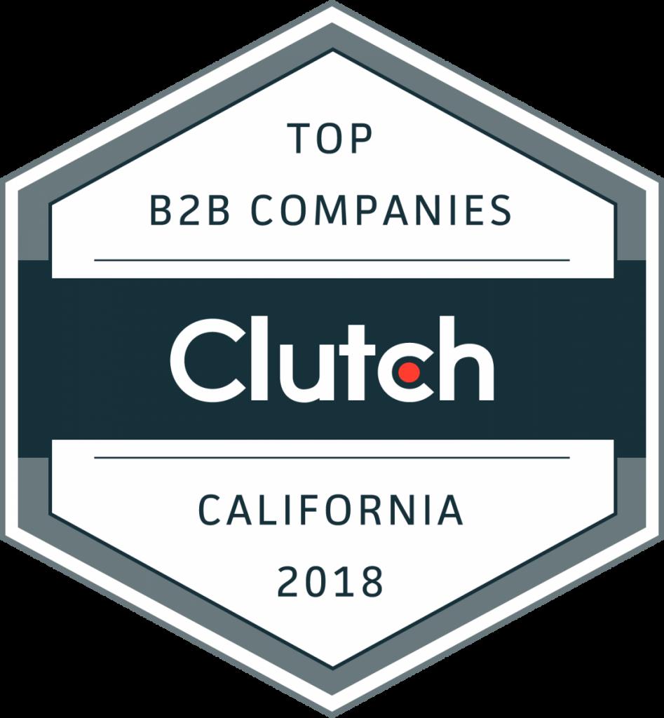 b2b_companies_california_2018-947x1024.png